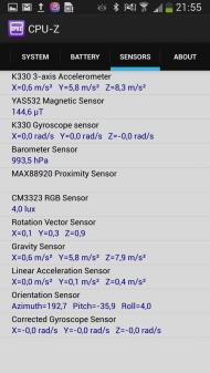 Screenshot_2013-10-01-21-55-31