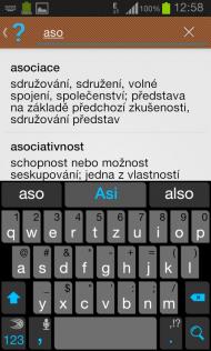 Screenshot_2013-10-16-12-58-01