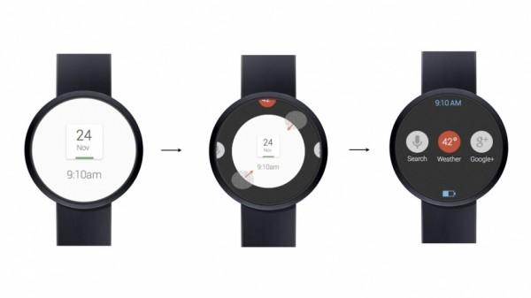 Smartwatch0