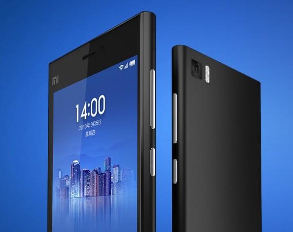 Xiaomi-Mi3-03