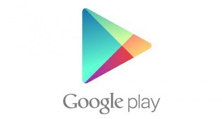 Stáhněte si Google Play Store 4.5.10 obsahující upozornění na mikrotransakce a vylepšené recenze [APK]