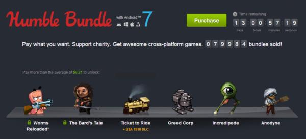hundlebundle7