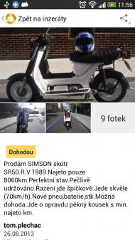 sbazar1
