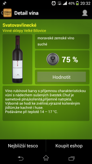 tesco vinoexpert 4