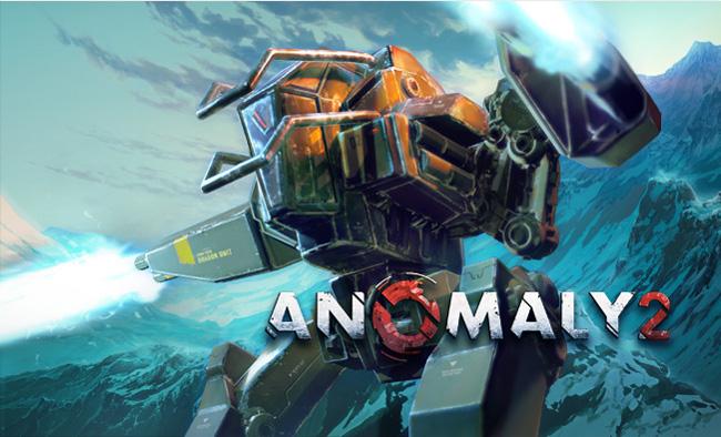 Anomaly2_header