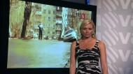 CZ TV