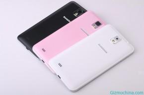 GooPhone N3 FHD (2)