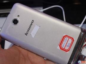 Lenovo S930 (2)