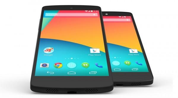 Nexus 5 official1