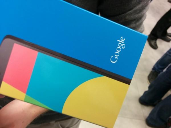 Nexus 5 ukazkova fotografie 1