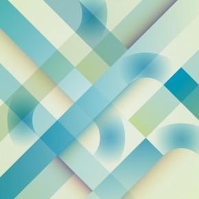 Nexus_5_wallpaper4