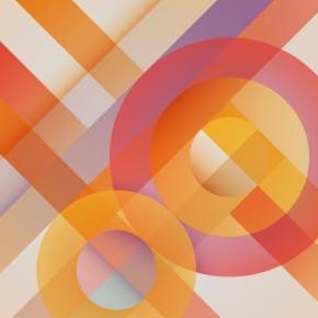 Nexus_5_wallpaper5