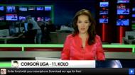 SK TV1