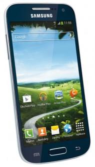 Samsung Galaxy Express 2 blue1