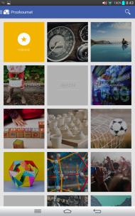 Screenshot_2013-11-26-08-43-39