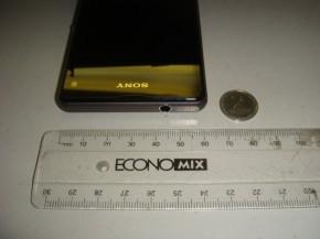 Sony Xperia Z1S leak5