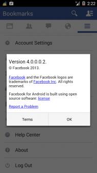 facebook new leak 2