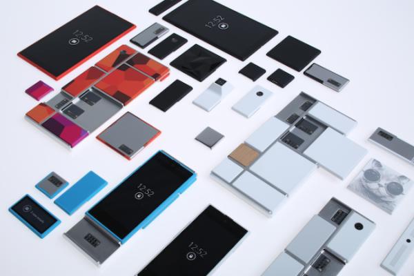 motorola-project-ara-modular-smartphone-2-645x430