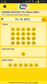 sazka 2