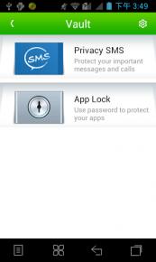 360 Mobile Safe