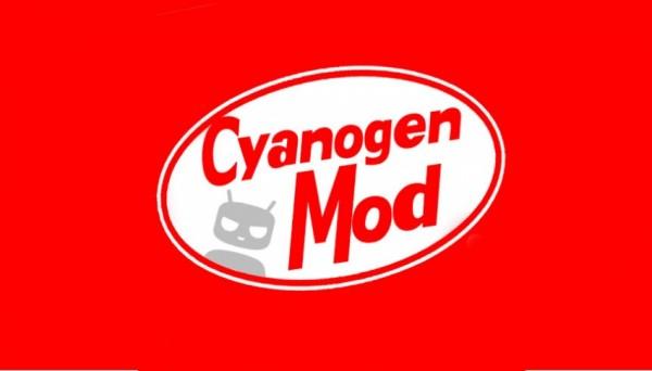 Cyanogenmod 11 Kitkat