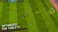 FIFA1