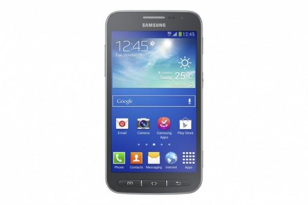 Galaxy-Core-Advance_1