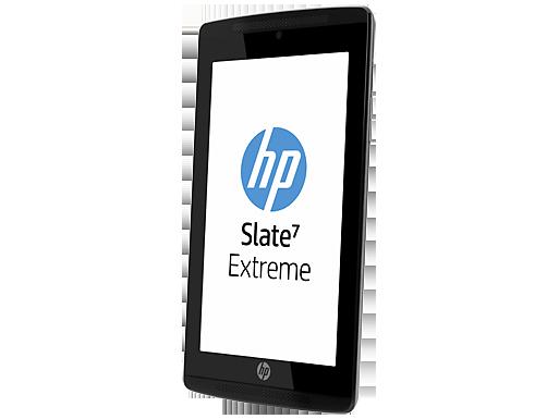 HP Slate 7 Extreme (1)