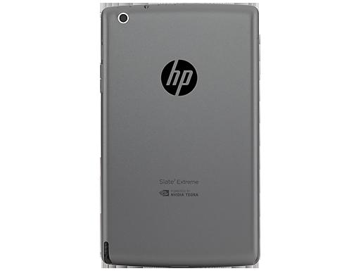 HP Slate 7 Extreme (2)