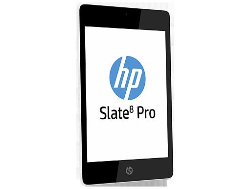 HP Slate 8 Pro (1)