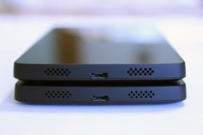 Nexus 5 update 1