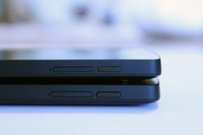 Nexus 5 update 2