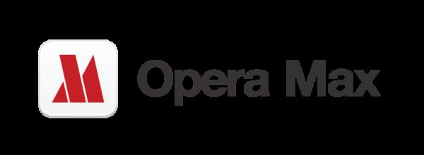 Opera-Max-horizontal