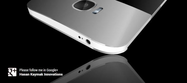 Samsung Galaxy S5 koncept7