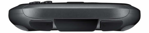 Samsung-GamePad-Top