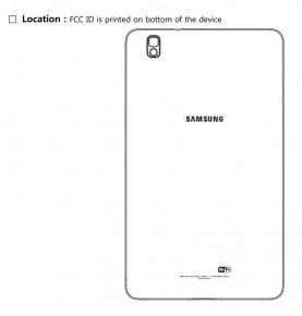 Samsung-SM-T320