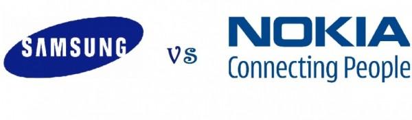 Samsung-vs-Nokia