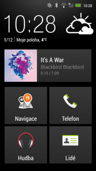 Screenshot_2013-12-01-10-29-01