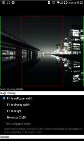 Screenshot_2013-12-01-11-25-25
