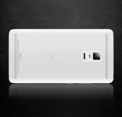 Vivo Xplay 3S leak 3
