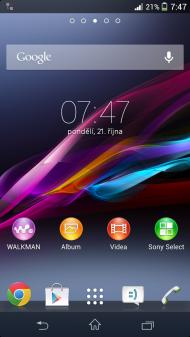 Xperia Z1 screenshot (03)