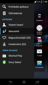 Xperia Z1 screenshot (05)