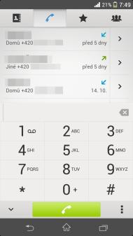 Xperia Z1 screenshot (07)