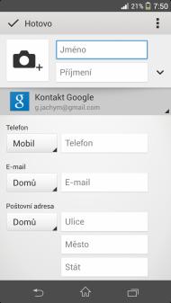 Xperia Z1 screenshot (08)