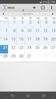 Xperia Z1 screenshot (10)