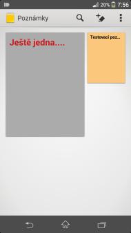 Xperia Z1 screenshot (12)