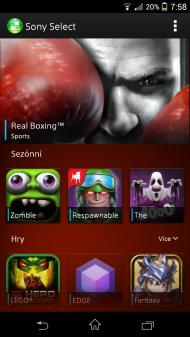 Xperia Z1 screenshot (14)