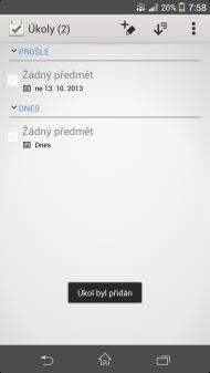 Xperia Z1 screenshot (16)