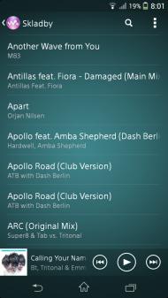Xperia Z1 screenshot (18)