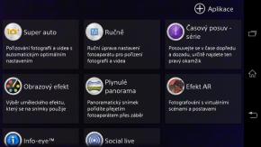 Xperia Z1 screenshot (21)